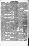 Lennox Herald Saturday 05 December 1885 Page 3