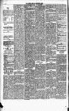 Lennox Herald Saturday 05 December 1885 Page 4