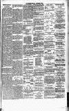 Lennox Herald Saturday 05 December 1885 Page 5