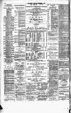 Lennox Herald Saturday 05 December 1885 Page 6