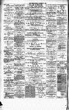 Lennox Herald Saturday 05 December 1885 Page 8