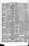 Lennox Herald Saturday 12 December 1885 Page 2