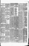 Lennox Herald Saturday 12 December 1885 Page 3