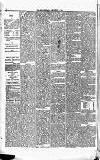 Lennox Herald Saturday 12 December 1885 Page 4