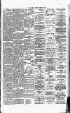 Lennox Herald Saturday 12 December 1885 Page 5