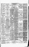 Lennox Herald Saturday 12 December 1885 Page 7