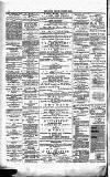 Lennox Herald Saturday 12 December 1885 Page 8