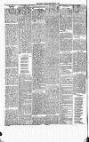 Lennox Herald Saturday 19 December 1885 Page 2
