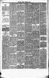 Lennox Herald Saturday 19 December 1885 Page 4