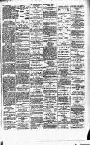 Lennox Herald Saturday 19 December 1885 Page 5