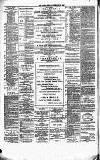 Lennox Herald Saturday 19 December 1885 Page 6
