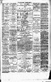 Lennox Herald Saturday 19 December 1885 Page 7