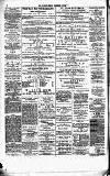Lennox Herald Saturday 19 December 1885 Page 8