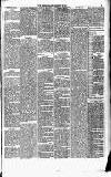 Lennox Herald Saturday 26 December 1885 Page 3