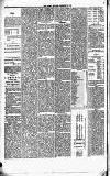 Lennox Herald Saturday 26 December 1885 Page 4