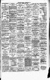 Lennox Herald Saturday 26 December 1885 Page 5