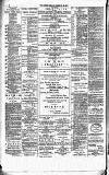 Lennox Herald Saturday 26 December 1885 Page 6