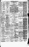 Lennox Herald Saturday 26 December 1885 Page 7