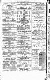 Lennox Herald Saturday 26 December 1885 Page 8