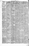 Lennox Herald Saturday 02 January 1886 Page 2