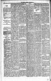 Lennox Herald Saturday 02 January 1886 Page 4