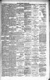 Lennox Herald Saturday 02 January 1886 Page 5