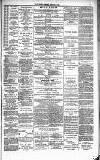 Lennox Herald Saturday 02 January 1886 Page 7