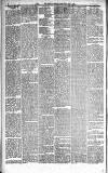 Lennox Herald Saturday 09 January 1886 Page 2