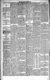 Lennox Herald Saturday 09 January 1886 Page 4