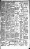 Lennox Herald Saturday 09 January 1886 Page 5