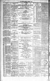 Lennox Herald Saturday 09 January 1886 Page 6