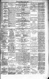 Lennox Herald Saturday 09 January 1886 Page 7