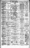 Lennox Herald Saturday 09 January 1886 Page 8