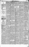 Lennox Herald Saturday 16 January 1886 Page 4