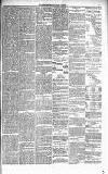 Lennox Herald Saturday 16 January 1886 Page 5