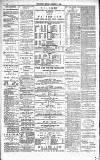 Lennox Herald Saturday 16 January 1886 Page 6