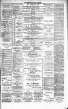 Lennox Herald Saturday 16 January 1886 Page 7