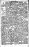 Lennox Herald Saturday 23 January 1886 Page 2