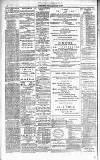 Lennox Herald Saturday 23 January 1886 Page 4