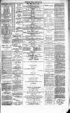Lennox Herald Saturday 23 January 1886 Page 5