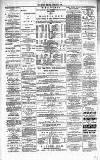 Lennox Herald Saturday 23 January 1886 Page 6