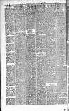 Lennox Herald Saturday 30 January 1886 Page 2