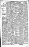 Lennox Herald Saturday 30 January 1886 Page 4