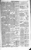 Lennox Herald Saturday 30 January 1886 Page 5