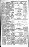 Lennox Herald Saturday 30 January 1886 Page 6
