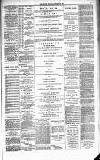 Lennox Herald Saturday 30 January 1886 Page 7