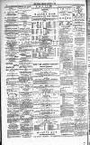 Lennox Herald Saturday 30 January 1886 Page 8