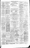 Lennox Herald Saturday 11 January 1890 Page 7