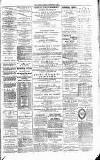 Lennox Herald Saturday 08 February 1890 Page 7