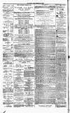 Lennox Herald Saturday 08 February 1890 Page 8
